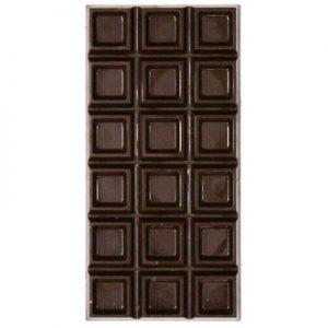 Tavolatta cioccolato aromatizzato peperoncino